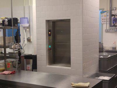 Dumbwaiter-Installed-in-Restaurant-Shophouse