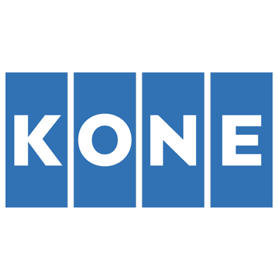 Kone-logo
