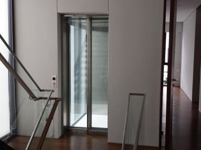 installation-residential-lift